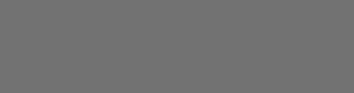 JeffSells.com